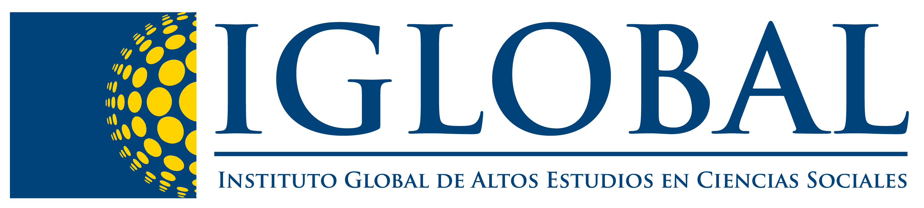 LOGO IGLOBAL.png