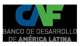 banco desarrollo america latina.png