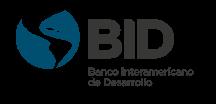 logo-bid.png