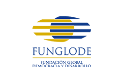 logo-funglode.png