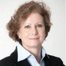 Josette Altmann Borbon