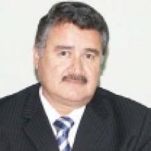 Roberto Enrique Rubio-Fabian